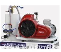 高壓氮氣壓縮機增壓機,氮氣壓縮機 PGA15-0.1