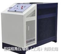 中壓壓縮機,高壓大流量壓縮機,高壓大流量空壓機 PGM3.5-0.6