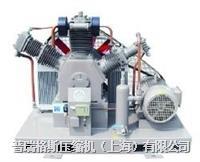 氦氣回收壓縮機-上海普瑞格斯 PGH35-0.27