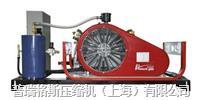 氦氣回收系統