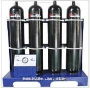 高壓氣瓶組 QPZ