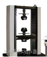 上海滴水試驗裝置IPX12