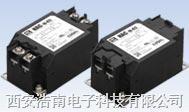 日本科索噪音濾波器 NBH-30-432 NAC-6-472,NAC-10-472-D,NAC-20-472,NBH-30-432,