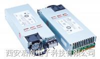 ARTESYN(雅特生)1U AC-DC開關電源DS2500PE系列 DS2500PE-3