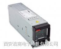 ARTESYN DS3000PE-3 DC12V輸出系統電源 DS3000PE-3