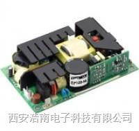 ARTESYN單路輸出開關電源10W-150W系列 TLP150N-99S12J,TLP150R-96S12J,NLP110-9912J,NLP110-