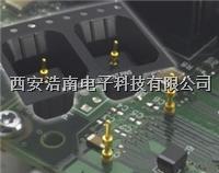 Advanced? Test Point Pins  AIC_TESTPIN-TECH07_rev0