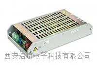 KWsystems AC-DC電源  AC115V/220V380V輸入 40-470HZ  -50--85度工作 MAA3000-1S27SGN,MAA3000-1S48SGN,MAA3000-1S24SGN