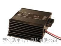 重工業DC/AC正弦功率逆變器(300W-2000W)  IPS2000-24-220,IPS2000-24-110
