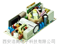 ARTESYN電源NPT40-M系列進口醫療電源NPT44-M NPT43-M NPT42-M  NPT43-M NPT42-M