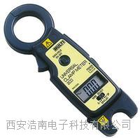 萬能電流表AC負載電流 φ33mm  M-200