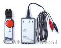 陽能發電系統直流電流 NSEI-100D