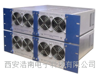 ITP 6K系列是堅固的模塊化DC / AC逆變器系統  ITP6K-48-400 ITP6K-125-400 ITP6K-250-400