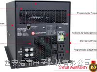 進口國防加固型逆變器 IPSi2400M-40-110 IPSi2400M-20-220 IPSi2400M-40-110