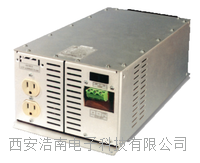 AC/AC變頻器系列軍品電源 FCA1500R