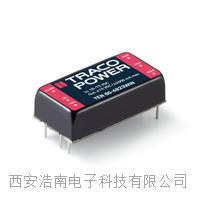 TEN60系列直流电源TEN60-2423WIN TEN60-2415WIN TEN60-2422WIN TEN60-2423WIN