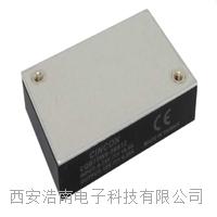 CQB75W系列直流电源CQB75W-48S05 CQB75W-48S12 CQB75W-24S15 CQB75W-24S24 CQB75W-48S3V3
