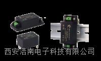 輸出電壓可調電源 MSC15US28B