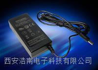 DTM300PW系列開關電源DTM250PW120D DTM300PW-120D1 DTM300PW-120D2 DTM36CN135-C8