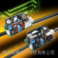 EFE400系列開關電源EFE400-24-CCMDS  EFE400-12-CCMDS EFE400-12-CNMDS EFE400-24-CCMDS