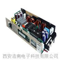 GXE600系列開關電源GXE600-48 GXE600-24  GXE600-48