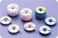 FR120-01  FR120-01 日本白光HAKKO 吸錫線  FR120-01
