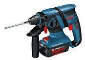 GBH 36 V-LI紧凑型 Professional 充电式锤钻 博世BOSCH  原装** GBH 36 V-LI