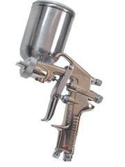 CREAMY99G日本KINNKI勁力噴槍99G-13 CREAMY99G