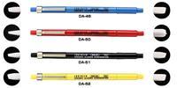 日本工程师 ENGINEER精密工具 螺丝刀 DA-48/DA-50/DA-51/DA-52  DA-48/DA-50/DA-51/DA-52
