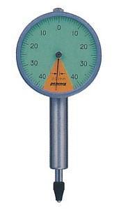 日本孔雀PEACOCK 指針式比測型量表 47Z-XB  47Z-XB