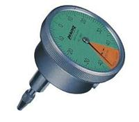 日本孔雀PEACOCK 指針式比測型量表 196Z  196Z
