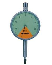 日本孔雀PEACOCK 指針式比測型量表 17Z-SWA  17Z-SWA
