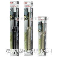 现货 原装进口 日本十大信誉网赌网站GOOT品牌 吸锡器GS-100 GS-150 GS-104