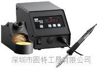 日本十大信誉网赌网站GOOT 无铅焊锡对应电烙铁 RX-852AS  RX-852AS