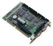 SBC357半长CPU卡