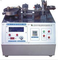 插拔力試驗機 XK-PCB50