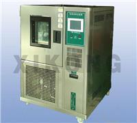 恒溫恒濕試驗箱 XK-CTS150D