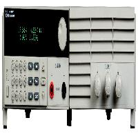 IT6152可編程大功率直流電源 IT6152