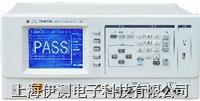 TH2818XA自動變壓器測試系統