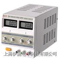 QJ3005A/QJ3005D/QJ3005S直流穩壓電源 QJ3005A/QJ3005D/QJ3005S