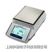 XS802S专业型精密天平