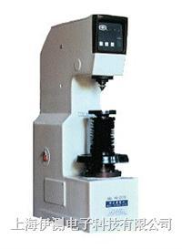 北京时代HB-3000B布氏硬度计