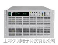 IT8817 臺灣艾德克斯大功率直流電子負載