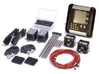 激光軸對中儀D505 Easy-laser D505