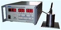 DAC-IR-2C直讀式硅鋼片鐵損測試儀 DAC-IR-2C
