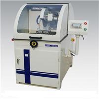 半自动切割机 LDQ-350