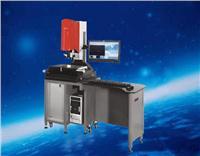 easson影像測量儀 EV2515 EV3020 EV4030 SP4030CNC