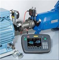 多功能激光對中儀E530 Easy-Laser E530