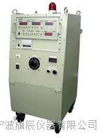 電源一體型tanδ測定器:DAC-5035