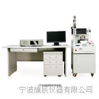 多極磁環測量裝置 (表磁分布)YC-3115RMT